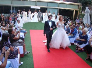 Desfile de boda_Just Married Market (4)