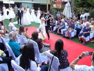 Desfile de boda_Just Married Market (6)