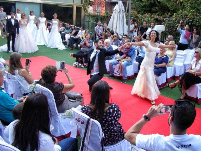 Desfile de boda_Just Married Market (8)