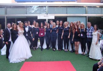 Desfile de boda_Just Married Market (9)