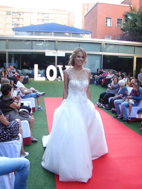 Desfile de boda_Just Married Market