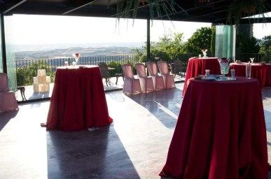 Diseño y decoración de boda_Mogo Design (3)