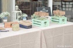 Diseño y decoración de boda_Mogo Design (4)