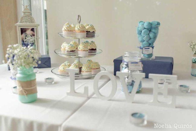 Diseño y decoración de boda_Mogo Design (5)