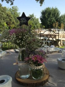 Diseño y decoración de boda_Mogo Design