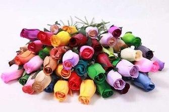 Flores_ramos de novia_Detalles de boda_Regalos Lely