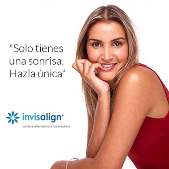 invisalgin_sonrisas únicas_clínica dental vinateros