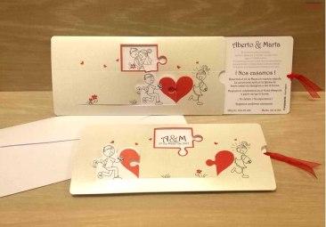 Invitaciones_Detalles de boda_Regalos Lely (2)