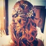 Maquillaje y peluquería a domicilio_novias_invitadas_MUHD (1)