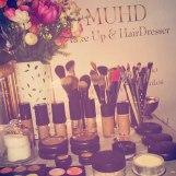 Maquillaje y peluquería a domicilio_novias_invitadas_MUHD (2)