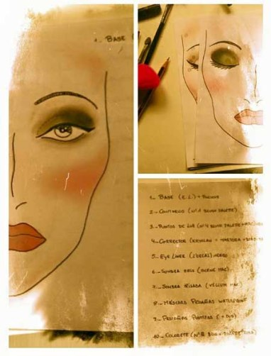 Maquillaje y peluquería a domicilio_novias_invitadas_MUHD (3)