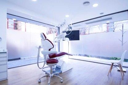 sonrisas únicas_clínica dental vinateros (2)