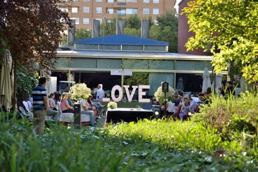 fotografía e imagen MANUEL AGUERA_Imagen, peluquería y estilismo- ANA DÍAZ ESTILISTA_Desfile de boda Just Married Market (1)