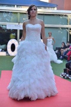 fotografía e imagen MANUEL AGUERA_Imagen, peluquería y estilismo- ANA DÍAZ ESTILISTA_Desfile de boda Just Married Market (13)