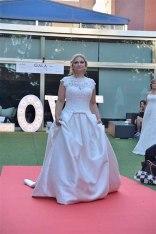 fotografía e imagen MANUEL AGUERA_Imagen, peluquería y estilismo- ANA DÍAZ ESTILISTA_Desfile de boda Just Married Market (18)