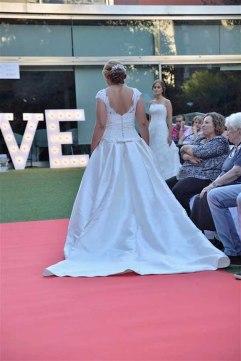 fotografía e imagen MANUEL AGUERA_Imagen, peluquería y estilismo- ANA DÍAZ ESTILISTA_Desfile de boda Just Married Market (19)