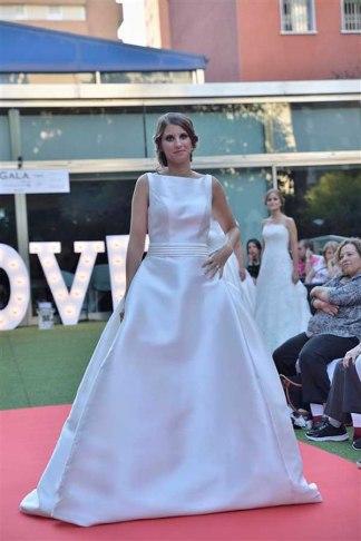 fotografía e imagen MANUEL AGUERA_Imagen, peluquería y estilismo- ANA DÍAZ ESTILISTA_Desfile de boda Just Married Market (20)