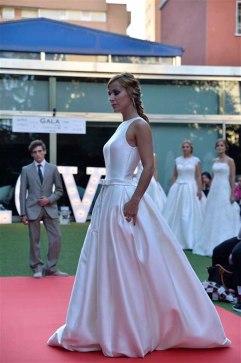 fotografía e imagen MANUEL AGUERA_Imagen, peluquería y estilismo- ANA DÍAZ ESTILISTA_Desfile de boda Just Married Market (23)