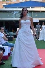 fotografía e imagen MANUEL AGUERA_Imagen, peluquería y estilismo- ANA DÍAZ ESTILISTA_Desfile de boda Just Married Market (24)