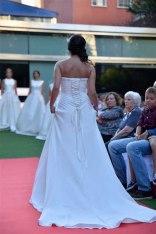 fotografía e imagen MANUEL AGUERA_Imagen, peluquería y estilismo- ANA DÍAZ ESTILISTA_Desfile de boda Just Married Market (25)