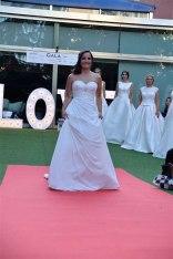 fotografía e imagen MANUEL AGUERA_Imagen, peluquería y estilismo- ANA DÍAZ ESTILISTA_Desfile de boda Just Married Market (26)