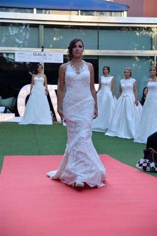fotografía e imagen MANUEL AGUERA_Imagen, peluquería y estilismo- ANA DÍAZ ESTILISTA_Desfile de boda Just Married Market (27)