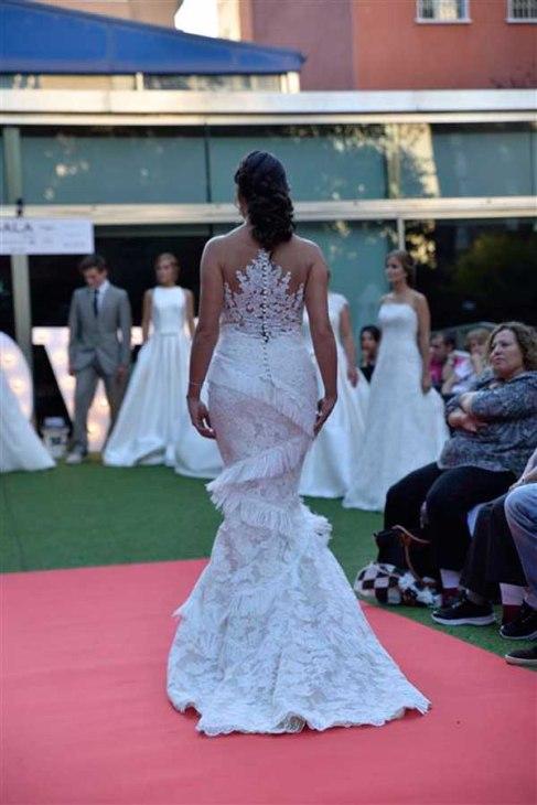 fotografía e imagen MANUEL AGUERA_Imagen, peluquería y estilismo- ANA DÍAZ ESTILISTA_Desfile de boda Just Married Market (28)