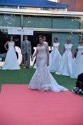 fotografía e imagen MANUEL AGUERA_Imagen, peluquería y estilismo- ANA DÍAZ ESTILISTA_Desfile de boda Just Married Market (29)