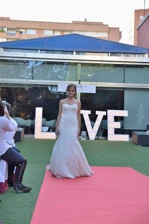 fotografía e imagen MANUEL AGUERA_Imagen, peluquería y estilismo- ANA DÍAZ ESTILISTA_Desfile de boda Just Married Market (3)