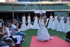 fotografía e imagen MANUEL AGUERA_Imagen, peluquería y estilismo- ANA DÍAZ ESTILISTA_Desfile de boda Just Married Market (30)