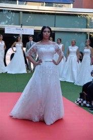 fotografía e imagen MANUEL AGUERA_Imagen, peluquería y estilismo- ANA DÍAZ ESTILISTA_Desfile de boda Just Married Market (31)