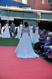 fotografía e imagen MANUEL AGUERA_Imagen, peluquería y estilismo- ANA DÍAZ ESTILISTA_Desfile de boda Just Married Market (32)