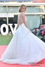 fotografía e imagen MANUEL AGUERA_Imagen, peluquería y estilismo- ANA DÍAZ ESTILISTA_Desfile de boda Just Married Market (35)