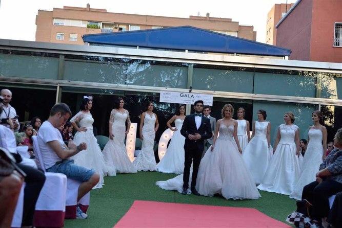 fotografía e imagen MANUEL AGUERA_Imagen, peluquería y estilismo- ANA DÍAZ ESTILISTA_Desfile de boda Just Married Market (36)