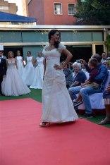 fotografía e imagen MANUEL AGUERA_Imagen, peluquería y estilismo- ANA DÍAZ ESTILISTA_Desfile de boda Just Married Market (39)