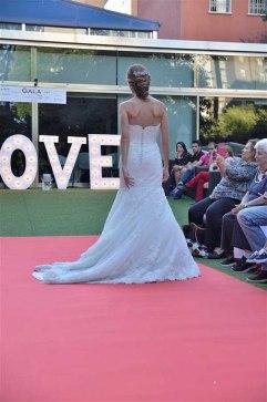 fotografía e imagen MANUEL AGUERA_Imagen, peluquería y estilismo- ANA DÍAZ ESTILISTA_Desfile de boda Just Married Market (4)