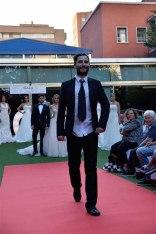fotografía e imagen MANUEL AGUERA_Imagen, peluquería y estilismo- ANA DÍAZ ESTILISTA_Desfile de boda Just Married Market (40)