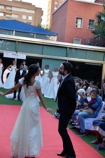 fotografía e imagen MANUEL AGUERA_Imagen, peluquería y estilismo- ANA DÍAZ ESTILISTA_Desfile de boda Just Married Market (42)