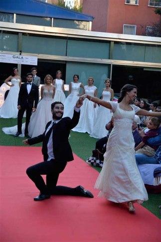 fotografía e imagen MANUEL AGUERA_Imagen, peluquería y estilismo- ANA DÍAZ ESTILISTA_Desfile de boda Just Married Market (43)