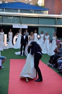 fotografía e imagen MANUEL AGUERA_Imagen, peluquería y estilismo- ANA DÍAZ ESTILISTA_Desfile de boda Just Married Market (44)