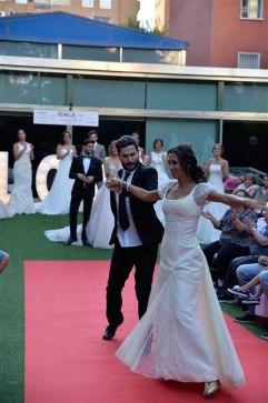 fotografía e imagen MANUEL AGUERA_Imagen, peluquería y estilismo- ANA DÍAZ ESTILISTA_Desfile de boda Just Married Market (46)