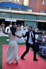 fotografía e imagen MANUEL AGUERA_Imagen, peluquería y estilismo- ANA DÍAZ ESTILISTA_Desfile de boda Just Married Market (47)