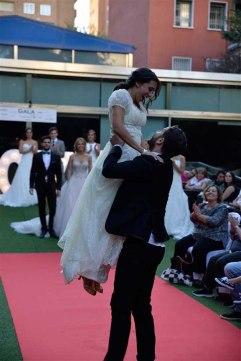 fotografía e imagen MANUEL AGUERA_Imagen, peluquería y estilismo- ANA DÍAZ ESTILISTA_Desfile de boda Just Married Market (48)