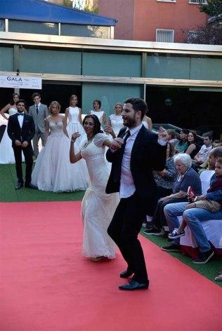 fotografía e imagen MANUEL AGUERA_Imagen, peluquería y estilismo- ANA DÍAZ ESTILISTA_Desfile de boda Just Married Market (49)