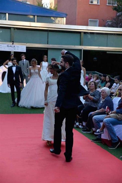 fotografía e imagen MANUEL AGUERA_Imagen, peluquería y estilismo- ANA DÍAZ ESTILISTA_Desfile de boda Just Married Market (50)