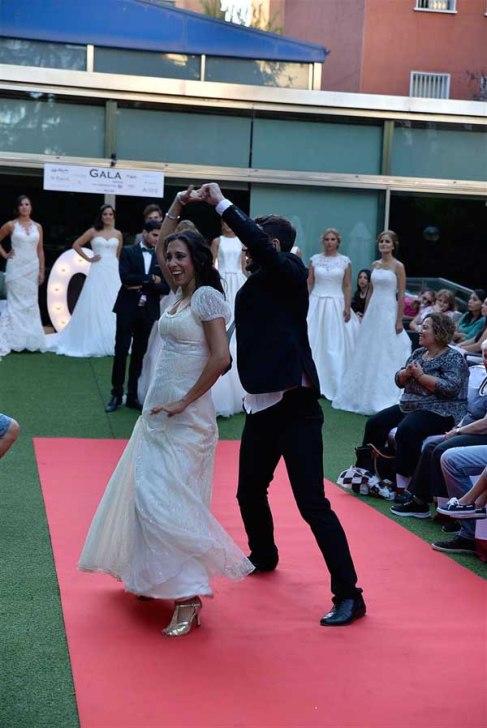 fotografía e imagen MANUEL AGUERA_Imagen, peluquería y estilismo- ANA DÍAZ ESTILISTA_Desfile de boda Just Married Market (51)