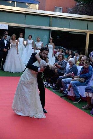 fotografía e imagen MANUEL AGUERA_Imagen, peluquería y estilismo- ANA DÍAZ ESTILISTA_Desfile de boda Just Married Market (52)