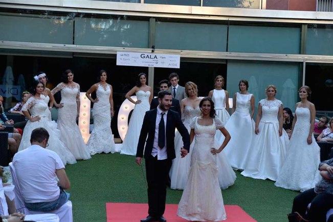 fotografía e imagen MANUEL AGUERA_Imagen, peluquería y estilismo- ANA DÍAZ ESTILISTA_Desfile de boda Just Married Market (53)