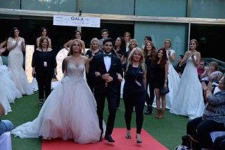 fotografía e imagen MANUEL AGUERA_Imagen, peluquería y estilismo- ANA DÍAZ ESTILISTA_Desfile de boda Just Married Market (54)