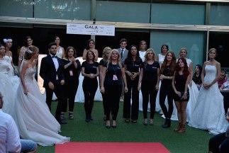 fotografía e imagen MANUEL AGUERA_Imagen, peluquería y estilismo- ANA DÍAZ ESTILISTA_Desfile de boda Just Married Market (55)